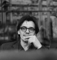 Andreas Herrmann, Regisseur, Kulturmanager
