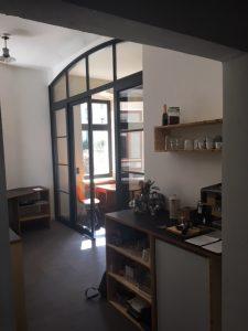 spielart.berlin Coaching Studio in Berlin, Kreuzberg