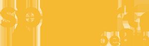 SPIELART Logo