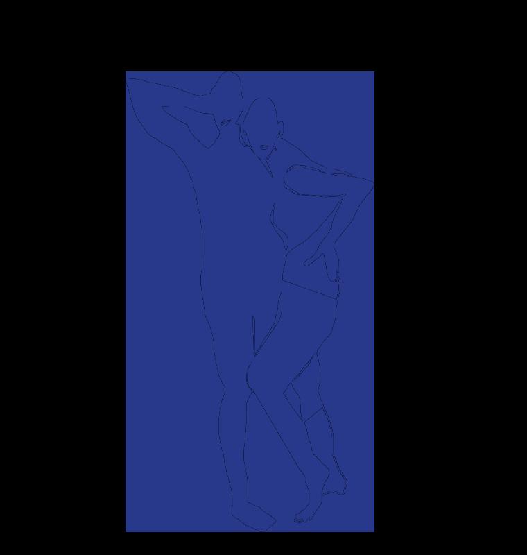 Streit in der Beziehung: Paarcoaching oder Paartherapie?