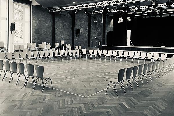 Aktuelles: Suchtprävention in Hamburg - spielart Coaching